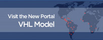New Portal of VHL Model